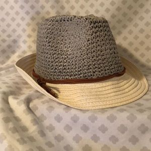 Flora Bella Summer Hat